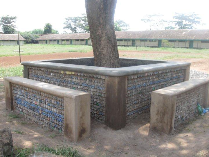 Fanya Mambo - Nairobi, Kenya