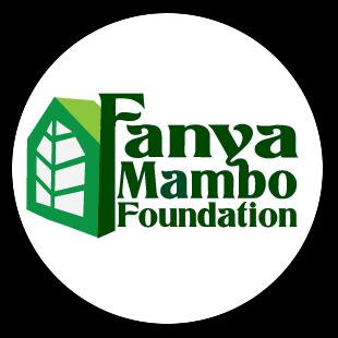 Fanya Mambo